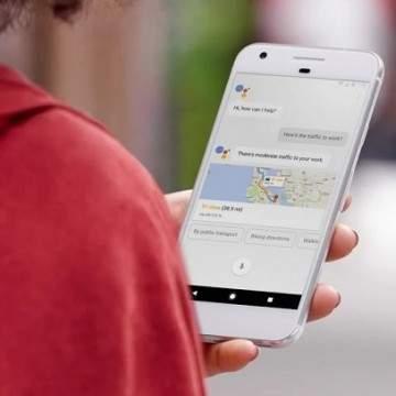 7 Alasan Kenapa Kamu Harus Membeli Google Pixel dan Pixel XL
