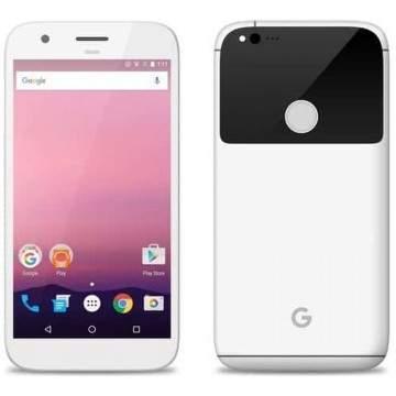Benarkah Google Pixel Lebih Baik Daripada iPhone 7? Berikut Perbandinganya!