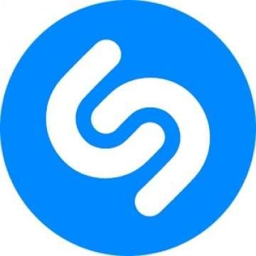 Shazam Lite Dirilis dengan Fitur Minim Kuota Internet dan Minim Memori