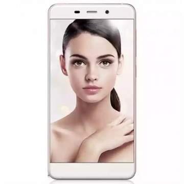 Himax X Plus, Ponsel Android 4G LTE Andalkan RAM 3 GB dan Kamera Sensor Samsung