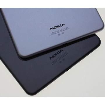 Spesifikasi Smartphone Android Nokia D1C Muncul di AnTuTu, Ini Dia Bocorannya!