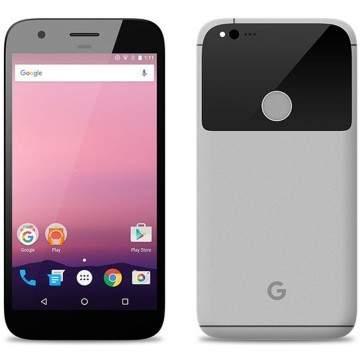 Ini Kelebihan dan Kekurangan Google Pixel dan Pixel XL
