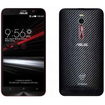 Pilihan Smartphone dengan Memori Besar 128GB dan 256GB