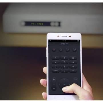 5 HP Android ini Bisa Difungsikan Sebagai Remote Control!