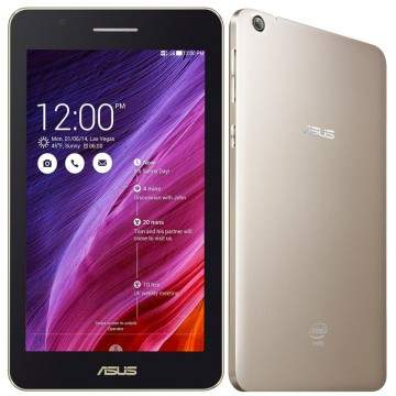 Kumpulan Tablet Android Murah Mulai 1 Jutaan di Pricebook