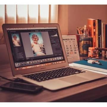 Aplikasi Edit Foto Terbaik untuk Berbagai Perangkat Oktober 2016
