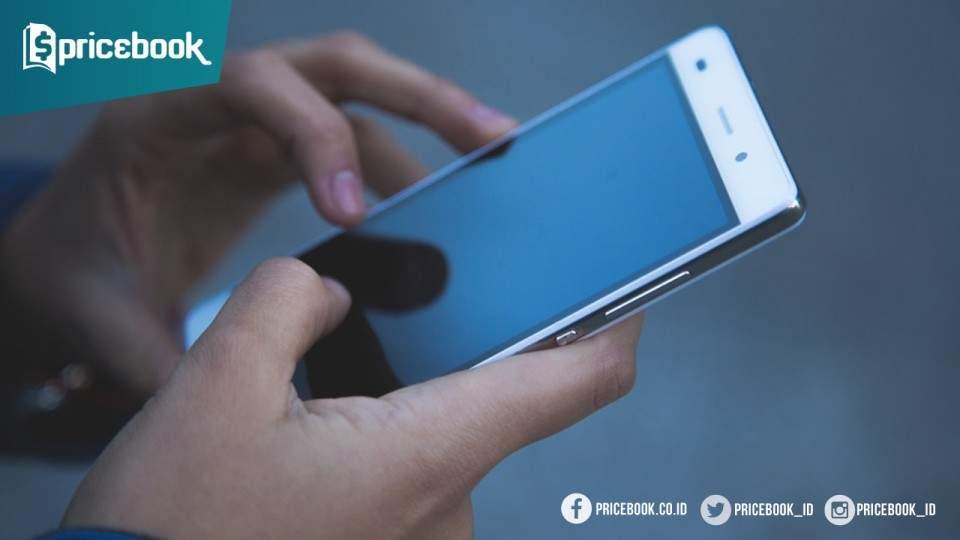 Daftar Smartphone Android Terbaik Di Pasar Kelas Menengah Oktober 2016