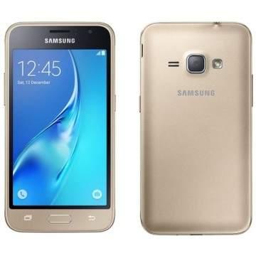 Perbandingan Harga Samsung Galaxy J Series Minggu Kedua Oktober