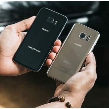 Update Samsung Galaxy S7 Kini Hadirkan Fitur Khas Note 7