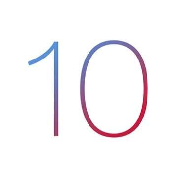 Apple Rilis Update iOS 10.0.3 Untuk Perbaiki Masalah LTE iPhone 7