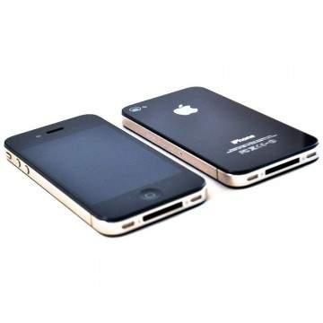 Mulai November, Apple iPhone 4 Akan Pensiun dan Masuk Daftar Produk Usang