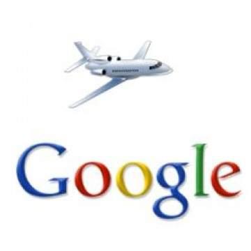Cari Tiket Pesawat Murah dengan Google Flights