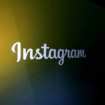 Update Instagram Terbaru Dibekali Fitur Pencegah Bunuh Diri