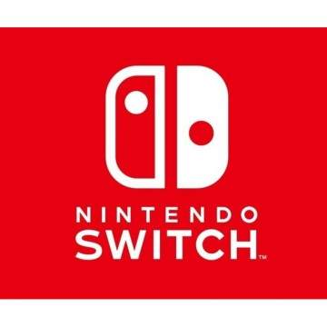 Nintendo Switch, Konsol Gaming dengan Desain Revolusioner