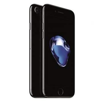 Tahukah Kamu, iPhone 7 32GB Performanya Lebih Lambat Dibanding Versi 256GB