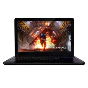 Razer Blade Pro, Laptop Gaming Terbaru dengan Grafis Terbaik