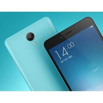 Daftar Lengkap Perbandingan Harga Smartphone Xiaomi Redmi Series