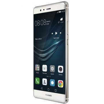 5 Smartphone Premium yang Siap Ramaikan Pasar Indonesia Akhir 2016