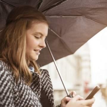 4 Aplikasi Cuaca Paling Akurat untuk Perangkat Android dan iOS