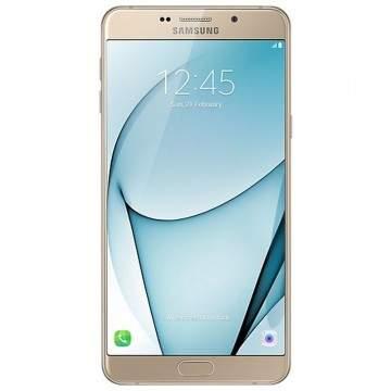Samsung Galaxy A9 Pro Resmi Masuk Indonesia Harga 6,5 Juta