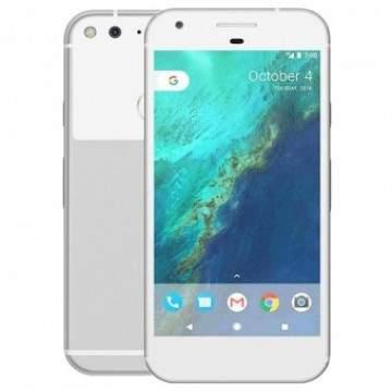 Duel Ponsel Premium terbaru, Google Pixel vs Xiaomi Mi 5s, Mana yang Terbaik?