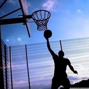 5 Game Basketball Terbaik untuk iOS dan Android