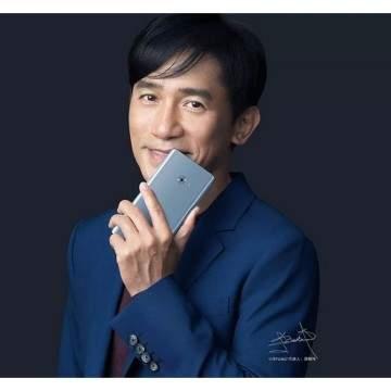 Resmi Meluncur, Ini Dia Spesifikasi Lengkap Xiaomi Mi Note 2