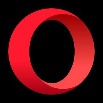 Browser Terbaru Opera 41, Kini Lebih Cepat dan Lebih Lancar