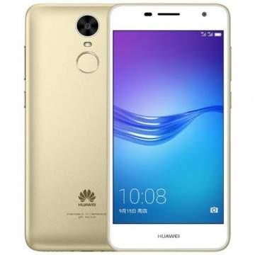 Huawei Enjoy 6 Dirilis Andalkan RAM 3 GB dan Baterai 4100 mAh