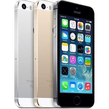 iPhone 5s Dilaporkan Meledak Saat Dicharge