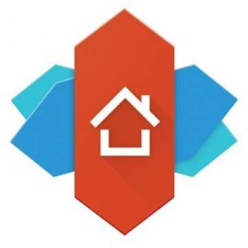 Launcher Terbaik Android November 2016