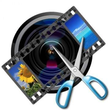 6 Aplikasi Edit Video Terbaik Android November