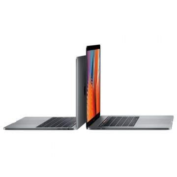 Fitur Thunderbolt 3 Pada Apple MacBook Pro 2016 Bermasalah