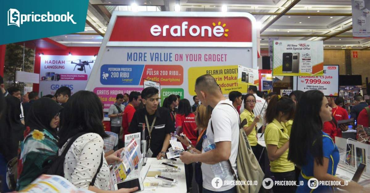 erafone clearance sale indocomtech
