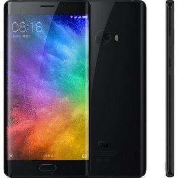 Dijual di Bukalapak, Harga Xiaomi Mi Note 2 Dikisaran Rp 7-8 Jutaan