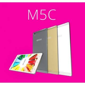 Axioo M5C, Android Sejutaan dengan Kamera Belakang Sony IMX214