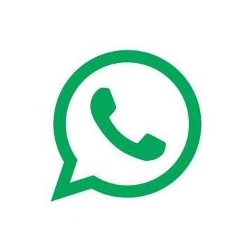 Aplikasi WhatsApp Hentikan Dukungan untuk Sejumlah Ponsel Ini!