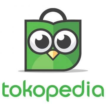 Meriahkan Online Revolution, Nikmati Gratis Ongkos Kirim di Tokopedia
