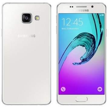 3 Smartphone Paling Murah di Lazada Online Revolution