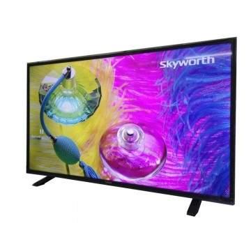 3 TV LED Paling Murah di Promo Lazada Online Revolution 11.11