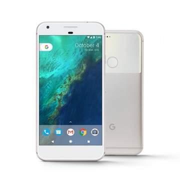 Fitur Konektivitas LTE Google Pixel Dilaporkan Bermasalah