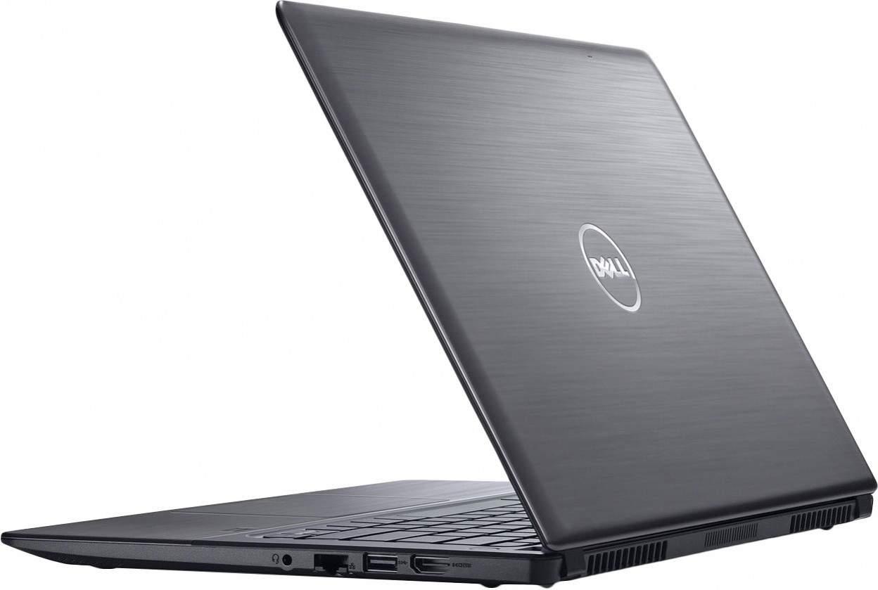 15 Laptop RAM 4GB Pilihan Terbaik Harga Di Bawah Rp 5 Juta