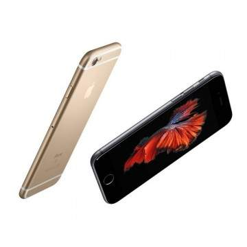Di Cina, iPhone 6 dan iPhone 6s Tiba-tiba Mati Mendadak