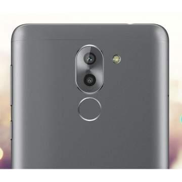 Huawei Mate 9 Lite Dirilis Dengan Dual Kamera Dan Android 6.0