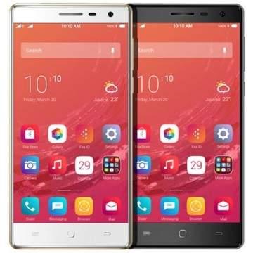 Rekomendasi Ponsel Android dengan Sensor FingerPrint Harga Mulai 1 Jutaan