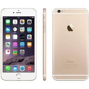 Matinya iPhone 6 dan 6s Diduga Akibat Charger Abal-abal