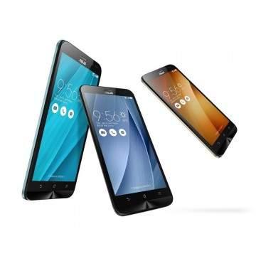 Asus Zenfone Go ZB500KL Masuk Pasar Indonesia Harga Rp1,8 juta