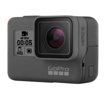 Cara Mudah Reset Password GoPro Hero 5 Session & Black