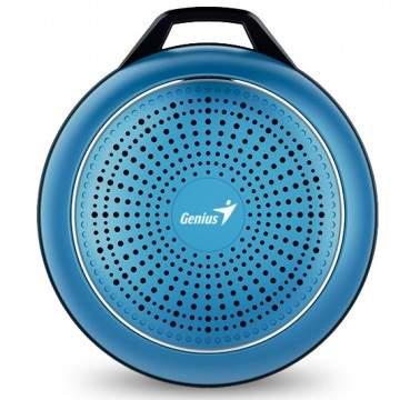 Dua Perangkat Bluetooth Terbaru Genius Sudah Dijual