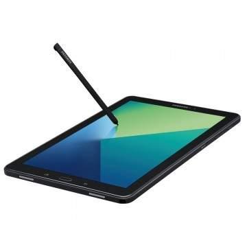 Tablet Samsung Galaxy Tab A 2016 Masuk Indonesia Harga Rp 4 Jutaan